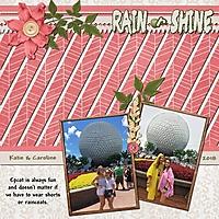 RainOrShine_1.jpg