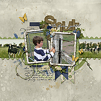 Shut-the-Farm-Gate2_webjmb.jpg