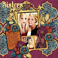 Sisters76.jpg