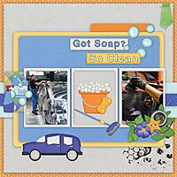 So_clean1.jpg