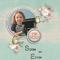 Spike-_-Ernie.jpg