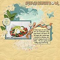 SpinachSunriseBowl_1.jpg