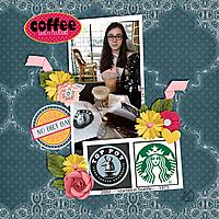 Starbucks_and_Top_Pot_small.jpg