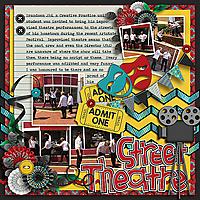 Street-Theatre_webjmb.jpg
