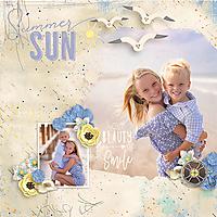 Summer-Sun1.jpg