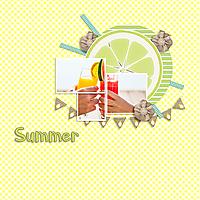 Summer61.jpg