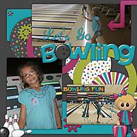 T1-Bowling-1J.jpg