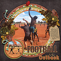 Taking-Football-to-the-Outback_webjmb.jpg
