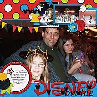 Templ1-Disney-Ice.jpg