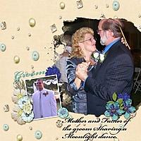 Template_1_Eric_s_Wedding.jpg