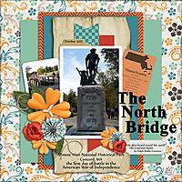 The-North-Bridge-small.jpg