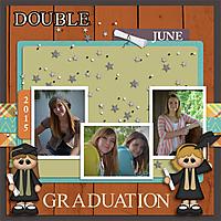 Twins_Graduate_2015.jpg