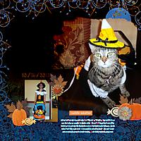 Visiting_Halloween_2013_tiny.jpg
