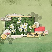 Wildflowers21.jpg