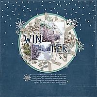 Winter43.jpg