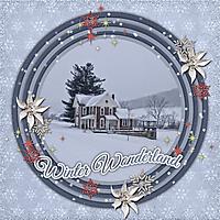 WinterWonderland10.jpg