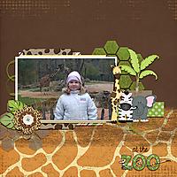 at-the-zoo6.jpg