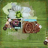 bouquet-copy1.jpg