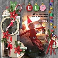 elf-freezer2.jpg