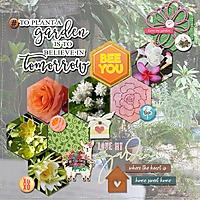garden-love-webv.jpg