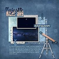 majestic_600_x_600_.jpg