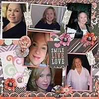 rsz_smile_live_love.jpg