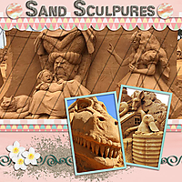 sand_sculpures.jpg