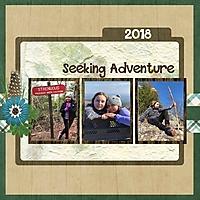 seeking_adventure.jpg