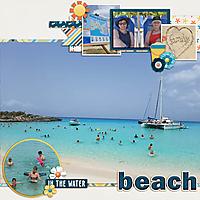 st_maarten_beach_web.jpg
