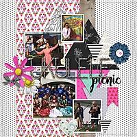 ukulele-picnic_web.jpg