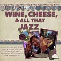 wine_cheese_all_that_jazz_web.jpg