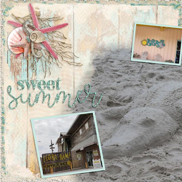 Gulf-Shores-wa
