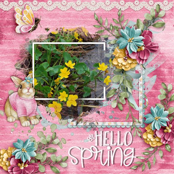 Hello-spring10