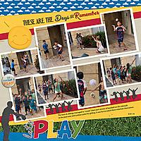06-01-Inventive-Baseball-MissFish_LotsaPhotos3_2-copy.jpg