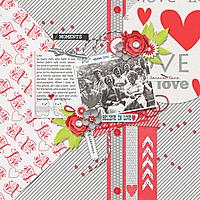 2-9-19-Forever-Love.jpg