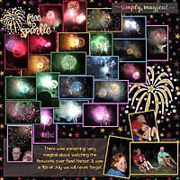 2017-CAHI---Day-15-174-Fireworks.jpg