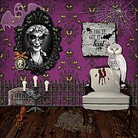 2019_09_12_Spooky_Sabrina_450kb.jpg