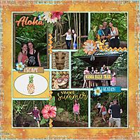 Aloha_Manoa_Falls.jpg