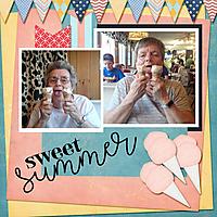 Challenge_Sweet_Sumer.jpg