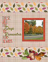 Days-to-Remember.jpg
