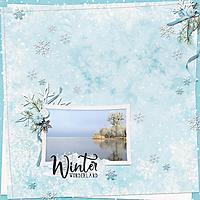 FS_Winter_wonderland_2.jpg