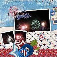 Free_to_sparkle.jpg