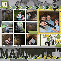 GS-WA-Cave.jpg