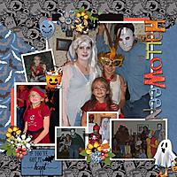 Halloween111.jpg