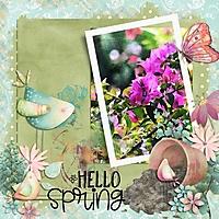 Hello_Spring14.jpg