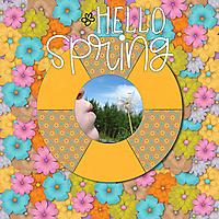 Hello_Spring18.jpg