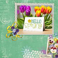 Hello_spring19.jpg