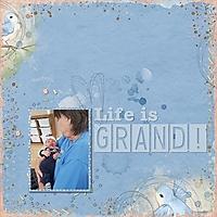 Life_Is_Grand.jpg