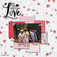 Love169.jpg
