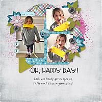 Oh_Happy_Day8.jpg